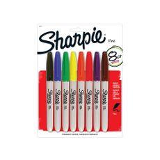 Marcador-Sharpie-Fino-Surtido-Clasico-Bx-1-838090