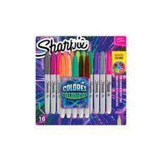 Marcador-Sharpie-Fino-Colores-Cosmicos-B-1-838092