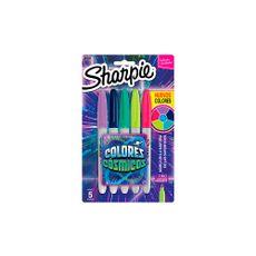 Marcador-Sharpie-Fino-Colores-Cosmicos-B-1-838093