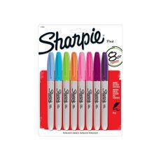 Marcador-Sharpie-Fino-Surtido-Fashion-Bx-1-838110