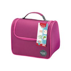 Lunch-Bag-Origins-Rosa-1-843795