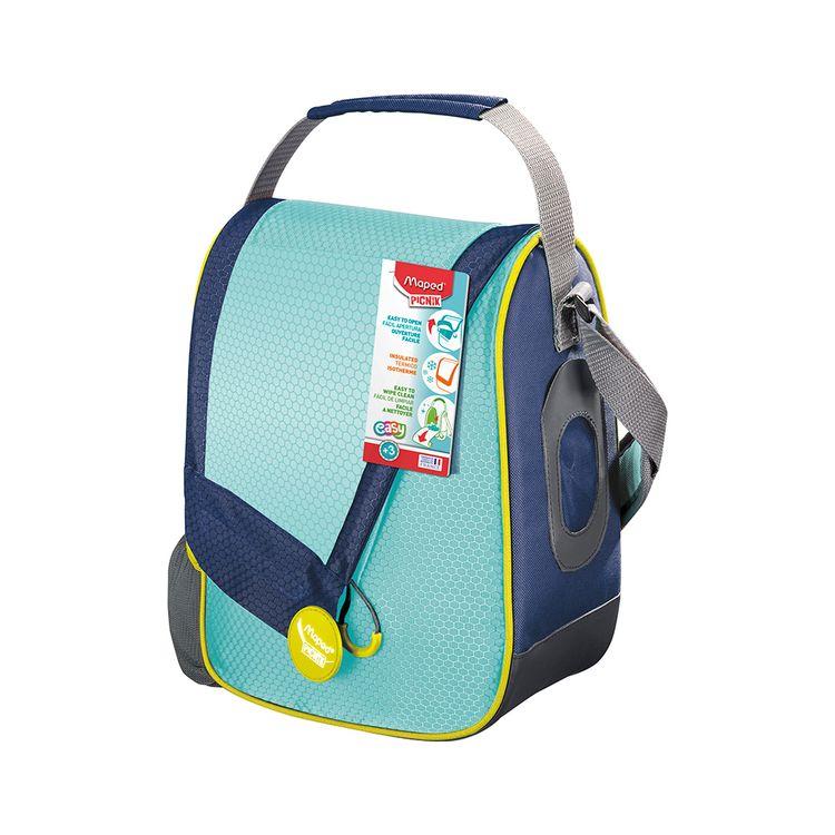 Lunch-Bag-Concept-Verde-azul-1-843796