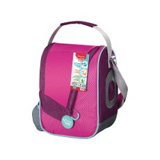 Lunch-Bag-Concept-Rosa-1-843797