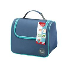 Lunch-Bag-Origins-Verde-azul-1-843799