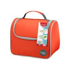 Lunch-Bag-Origins-Rojo-1-843802
