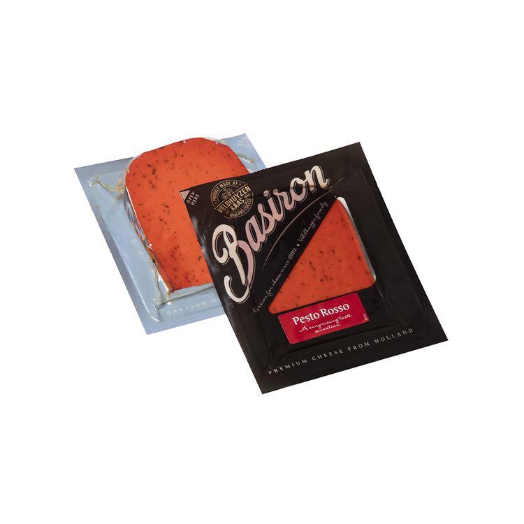 Queso-Basiron-Pesto-Rosso-X-200-Gr-1-844903
