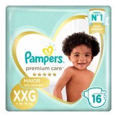 Pañales-Pampers-Premium-Care-Xxg-16-U-1-15291