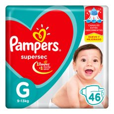 Pañales-Pampers-Supersec-G-46-U-1-445786