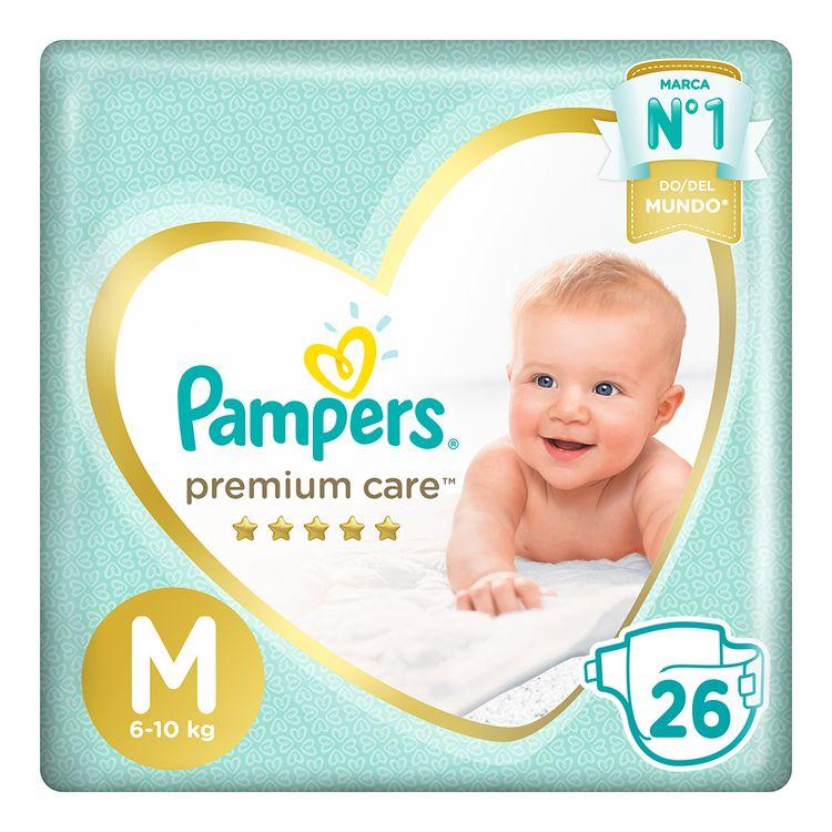 Pampers-Premium-Care-Med-1-844668