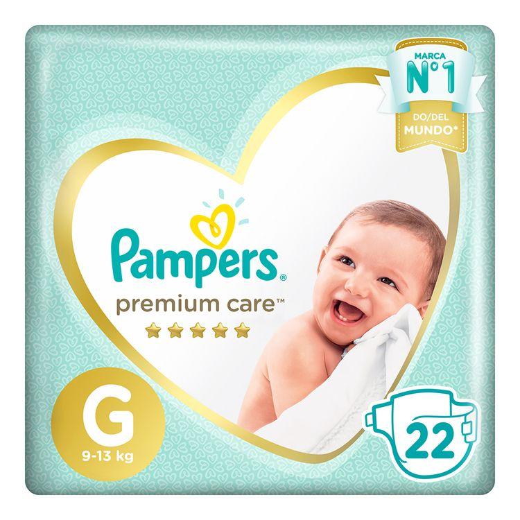 Pampers-Premium-Care-Gde-22padsx08it-1-844673