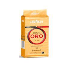 Cafe-Molido-Lavazza-Qualita-Oro-X250gr-1-845199