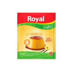 Flan-Royal-Light-16-Gr-1-18445