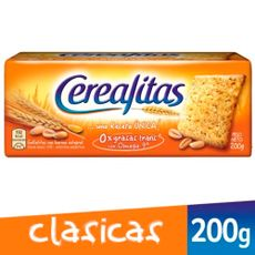 Galletitas-Cerealitas-Clasicas-200-Gr-1-30757
