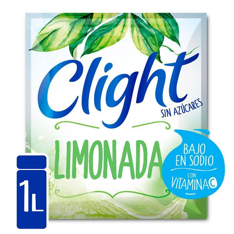 Jugo-En-Polvo-Clight-Limonada-75-Gr-1-44830