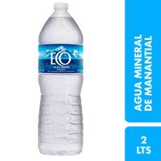 Agua-Mineral-De-Manantial-Eco-De-Los-Andes-2-L-1-239957