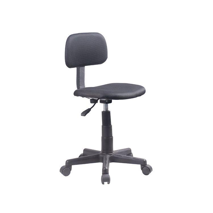 Silla-Oficina-Sin-Apoyabrazo-Negro-1-306566