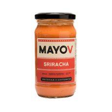 Mayov-Siracha--mayonesa-Elaborada-Con-Legumbre-1-845285