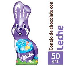 Conejo-De-Pascuas-Milka-50g-paq-gr-50-1-244444