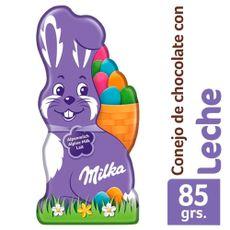 Conejo-De-Pascua-Milka-Tableta-X85gr-1-845401