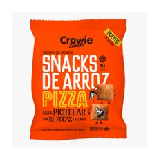 Snacks-De-Arroz-Crowie-Pizza---50-Gr-1-845758