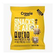 Snacks-De-Arroz-Crowie-Queso---50-Gr-1-845759