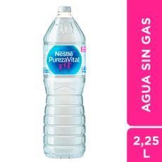 Agua-Nestle-Pureza-Vital-225-L-1-237464