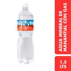 Agua-Mineral-De-Manantial-Eco-De-Los-Andes-Con-Gas-15-L-1-239793