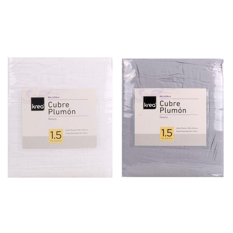 Cubreplumon-Tendencia-15p-2c-1-781255
