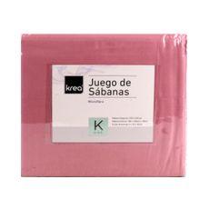 Sabana-Lisa-Kp-Microfibra-75gsm-Rosa-Aa-1-781393