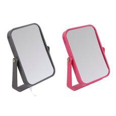 Espejo-Plastico-Cuadrado-Dp-Box-1-781561