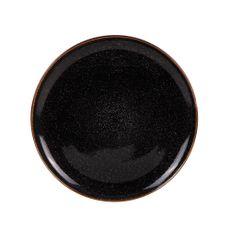 Plato-De-Ceramica-Linea-Black-Granite-28-Cm-1-844222