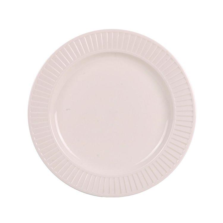Plato-Ceramica-Linea-Drape-26-Cm-1-844234