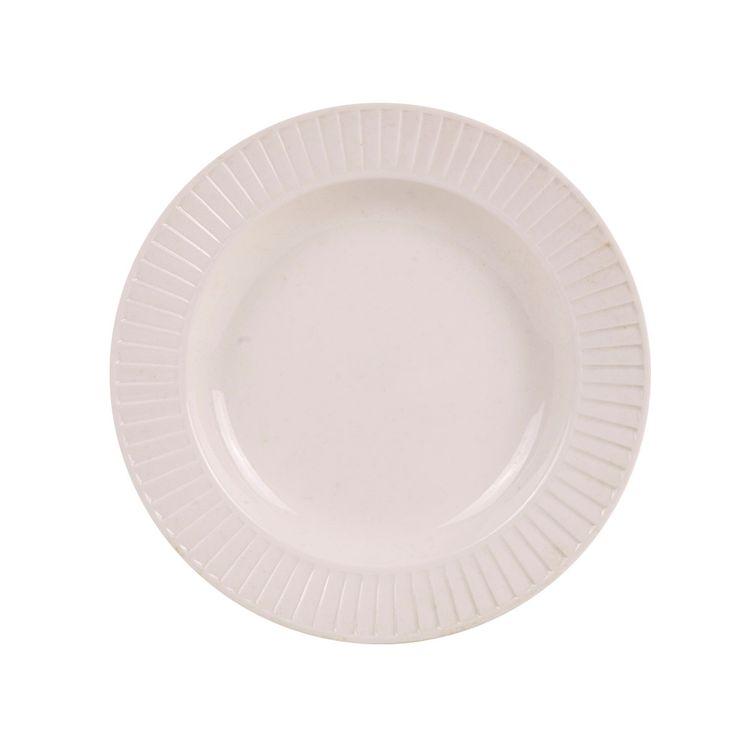 Plato--Ceramica-Linea-Drape-23-Cm-1-844261