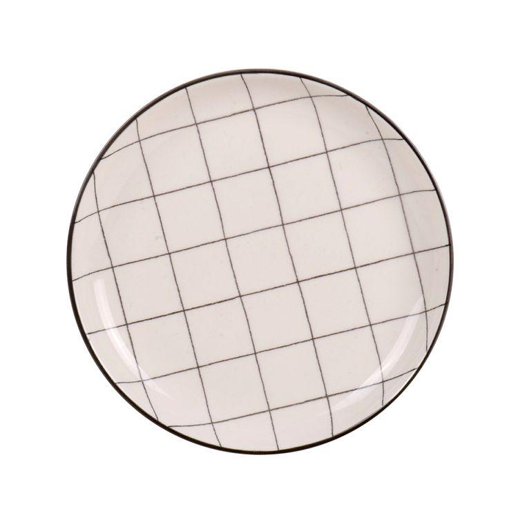 Plato-Ceramica-Linea-Gang-20-Cm-1-844339