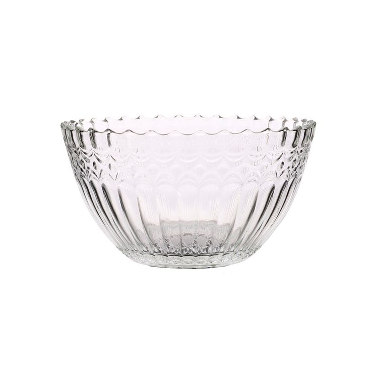 Bowl-De-Vidrio-Linea-Broderie-7x-12-Cm-1-844388