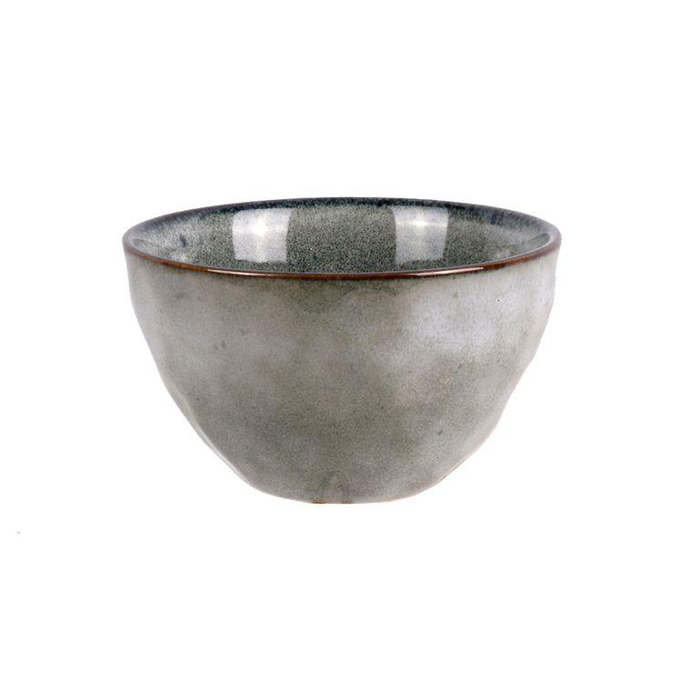 Bowl-Ceramica-Linea-Amay-114-Cm-1-844390