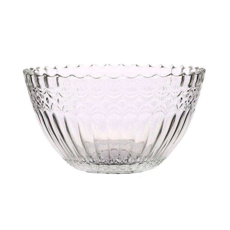 Bowl-De-Vidrio-Linea-Broderie-13x22-Cm-1-844391