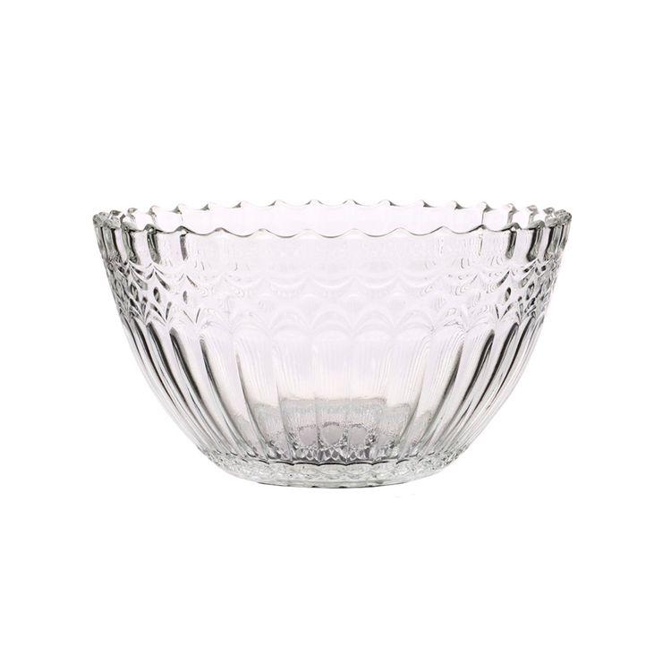 Bowl-De-Vidrio-Linea-Broderie-10x17-Cm-1-844394