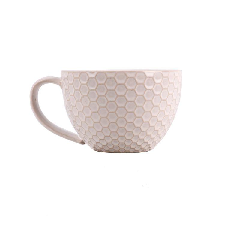 Taza-Ceramica-Linea-Amelie-430-Ml-1-844528