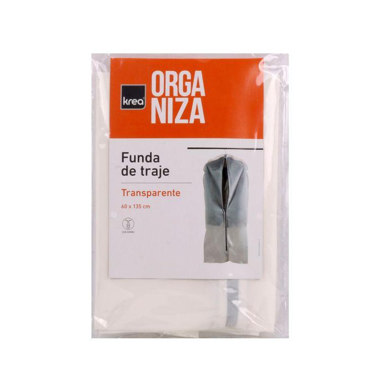 Bolsa-Para-Ropa-Krea-1-476201