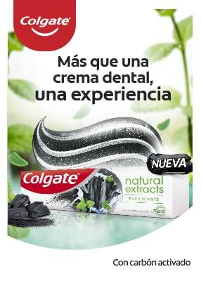 Default Colgate  -Comprá ONLINE en supermercados Jumbo