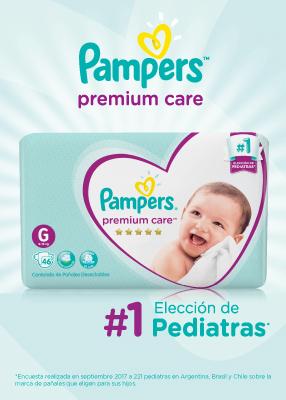 Default- Pampers - Comprá ONLINE en supermercados Jumbo
