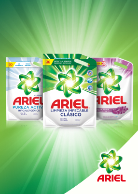 Default-Ariel -Comprá ONLINE en supermercados Jumbo