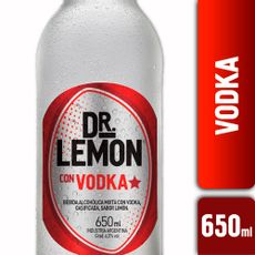 Aperitivo-Dr-Lemon-Con-Vodka-650-Ml-1-30337