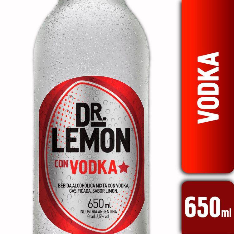 Aperitivo-Dr-Lemon-Con-Vodka-650-Ml-1-30337