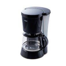 Cafetera-Nex-Cm4166-125-L-1-597140
