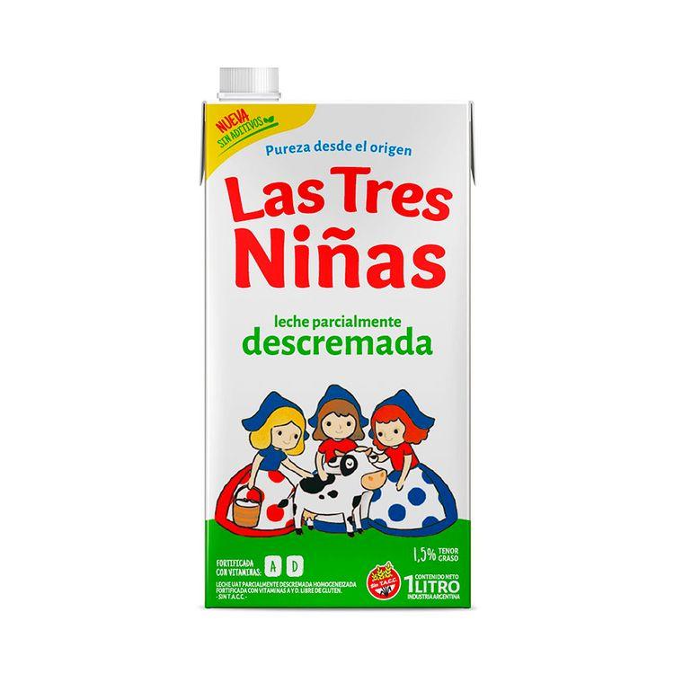 Leche-Uat-Descremada-Las-Tres-Niñas-1-L-1-668224