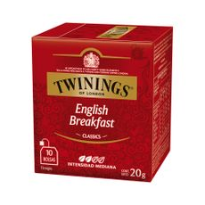 Te-English-Breakfast-Twinings-10-U-1-687906
