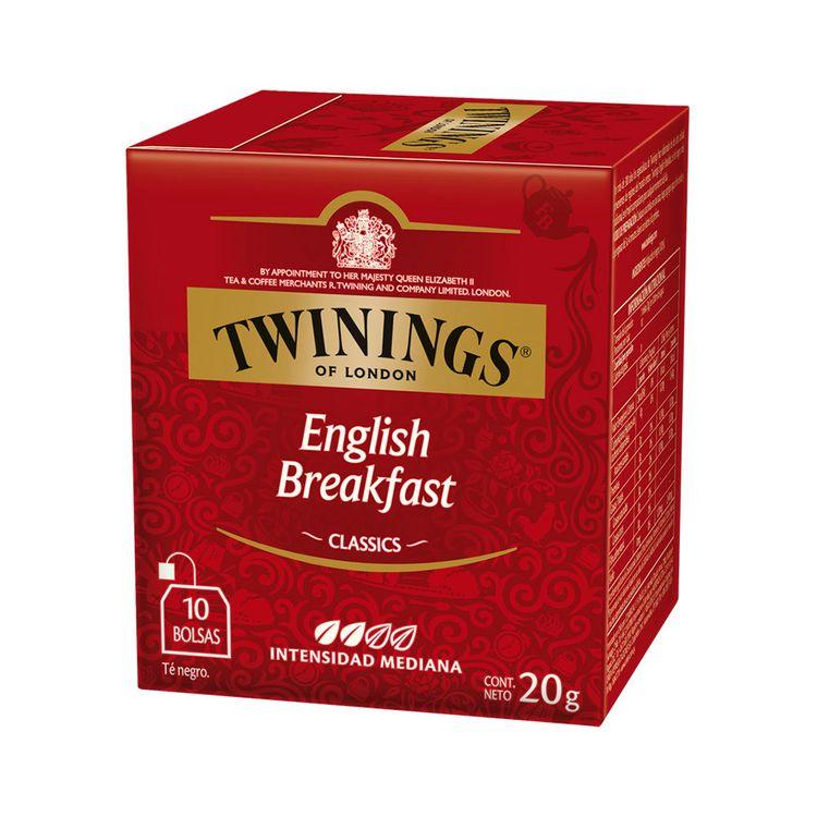 Te-English-Breakfast-Twinings-10-U-1-687906