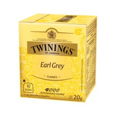 Te-Earl-Grey-Twinings-10-U-1-688530